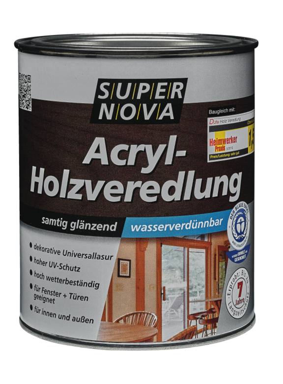 Acryl-Holzveredelung_750ml.png