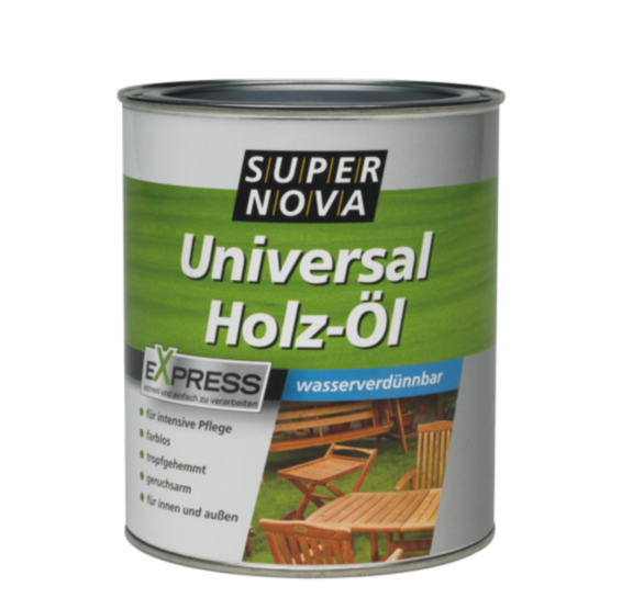 Universal-Holz.png