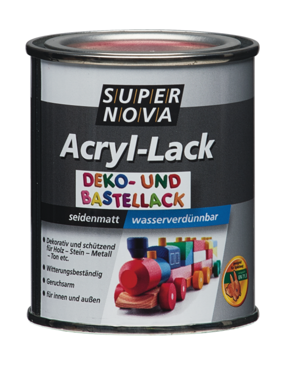 Acryl-Lack_125ml.png