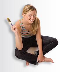 www supernova produkte innenfarben grundierungen. Black Bedroom Furniture Sets. Home Design Ideas